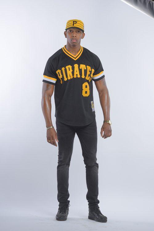 throwback baseball jerseys